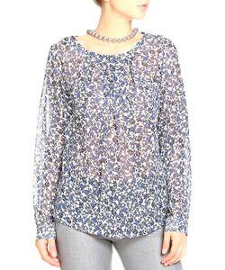 PURE | Блуза