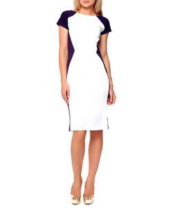 Majaly | Платье