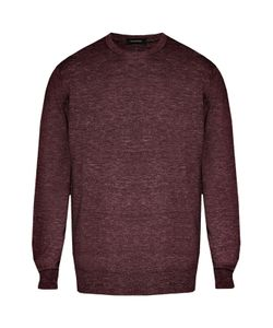 Zegna Upper Casual | Джемпер