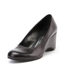 Arti | Туфли