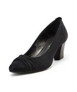 Arti   Туфли