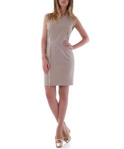 Cristina Gavioli | Платье