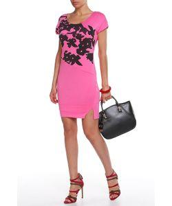 Korallina | Платье