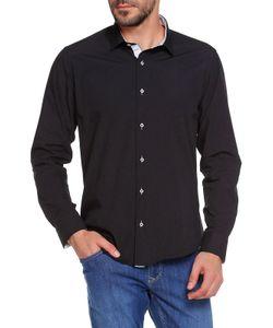 BAWER | Рубашка