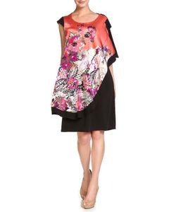 Paolajoy | Платье Paola Joy