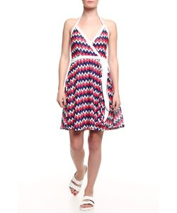 Croisette | Платье Длинное