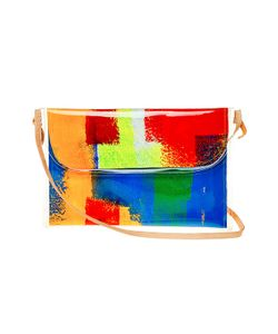 MORECOLOR | Сумочка Cross Body