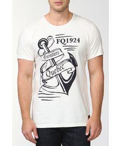 FQ1924 | Футболка