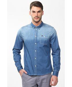 FQ1924 | Рубашка