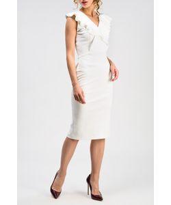 YULIA'SWAY | Платье Fril