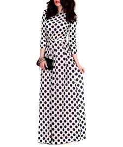MONT PELLIER   Платье