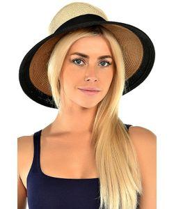 Fabretti | Шляпа