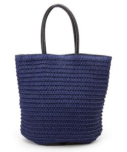 2К Корзина | Плетеная Сумка