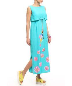 Blugirl Folies | Платье