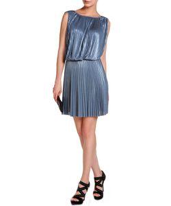Halston Heritage | Платье