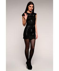 Punkqueen | Платье