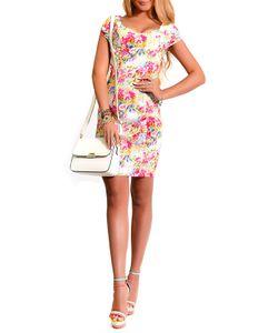 LASKANY collezioni | Платье
