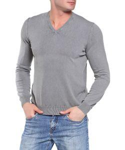Viadeste | Пуловер