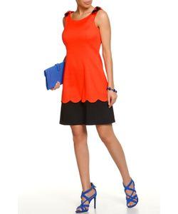 Luisa Spagnoli | Платье