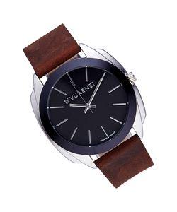 VUARNET | Часы