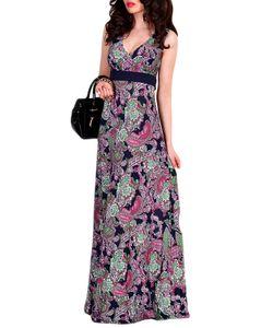 MONT PELLIER | Платье