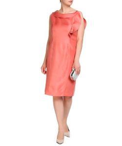 MARIA COCA-DIDO   Платье