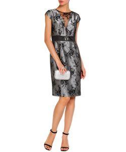 MARIA COCA-DIDO | Платье