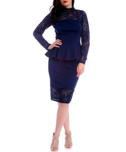 Moda Di Chiara | Блуза