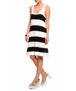 TWIN-SET BEACHWEAR | Платье Длинное