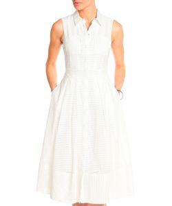 Rachel Rachel Roy | Платье
