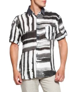 Messori | Рубашка
