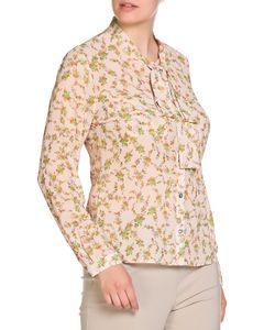 LOLA PALTINGER   Блуза
