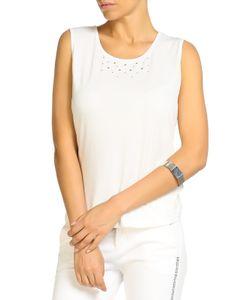 HELENA VERA | Комплект 2 Блузы