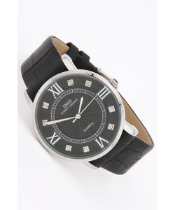 IBSO | Часы