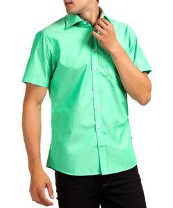 PURE | Рубашка
