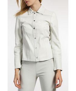 Ibana   Рубашка