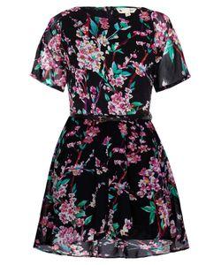 YUMI RETAIL | Платье
