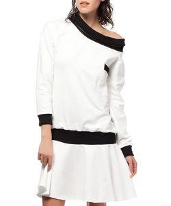 BeWear   Платье