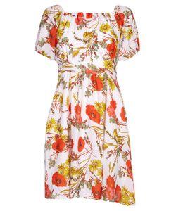 Iska | Платье