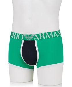 Emporio Armani | Спортивные Трусы