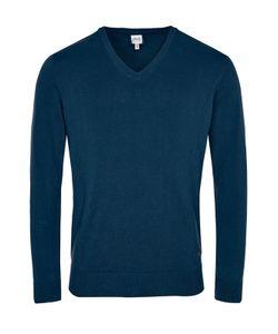 Armani Collezioni | Пуловер
