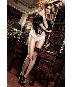 Baci-Lingerie Black Label Collection | G-Стринги