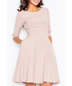 Figl | Платье