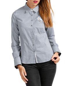 HV SOCIETY   Рубашка