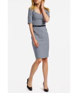 BIALCON | Платье