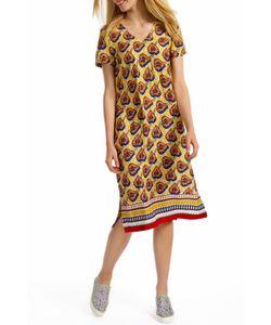 RABARBAR | Платье