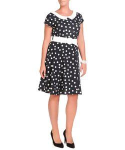 B&S | Платье