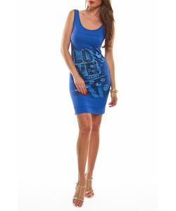Target | Платье