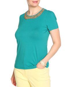 LOLA PALTINGER | Блуза