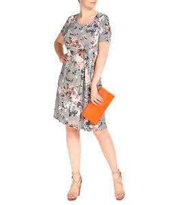 LOLA PALTINGER | Платье